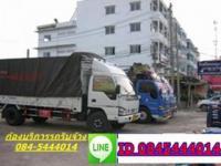 รถรับจ้าง กรุงเทพและต่างจังหวัด  รถ6ล้อใหญ่(จัมโบ้) รถ6ล้อกลาง โทร.0845444014